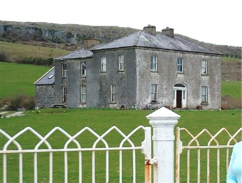 Ted House by Ted S House Quot Craggy Island Quot 169 Robert Bone Cc By Sa