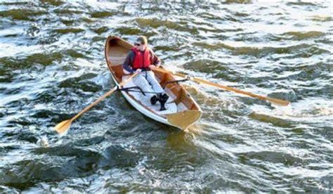 yole de mer occasion moteur bateau occasion - Bateau Aviron Safran