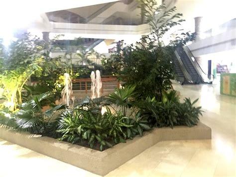 centro comercial garden centro comercial blue gardens barranquilla colombia anmeldelser