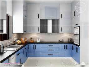 Latest Interior Designs For Home simple interior design for small indian homes simple interior design