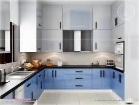 Home Interior Design India Photos simple interior design for small indian homes simple interior design
