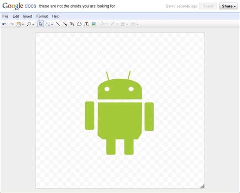 googel draw docs chrome app wallpaper