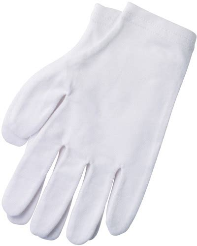Tools The Shop Thirsty Moisture Gloves by The Shop Moisture Gloves Reviews Beautyheaven