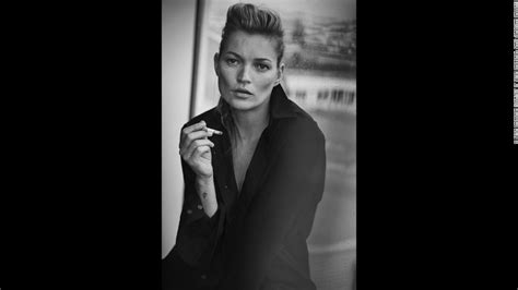 peter lindbergh a different the man who invented the supermodel cnn com