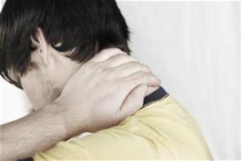 senso di oppressione alla testa come curare la tenuta al collo e guancia russelmobley