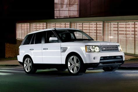 used range rover sport review land rover range rover sport 2005 2013 used car review