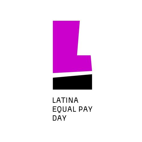 on equal pay day new lclaa announces targeted grassroots to capitol hill
