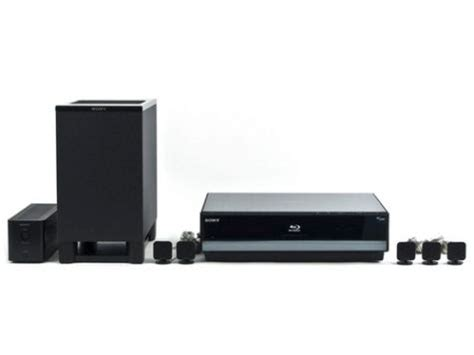 daily news sony blu ray  home theater system