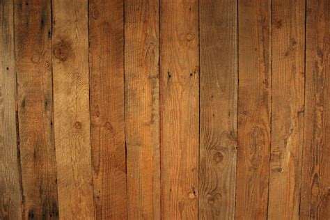 wooden paneling reclaimed product list