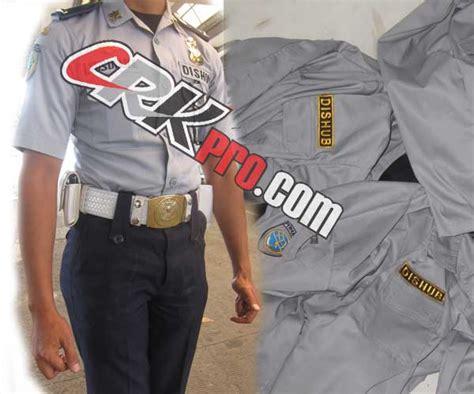 Baju Dinas Perhubungan Pakaian Seragam Harian Pemda Pns Baju Keki Pictures