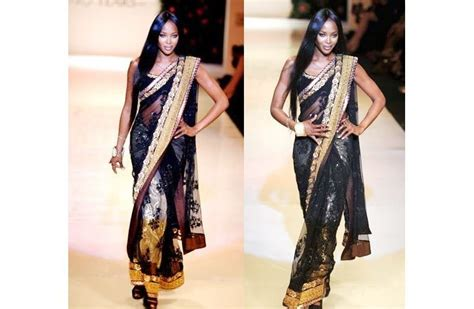 hollywood gorgeous celebrities hollywood celebs who look extremely gorgeous in indian wear