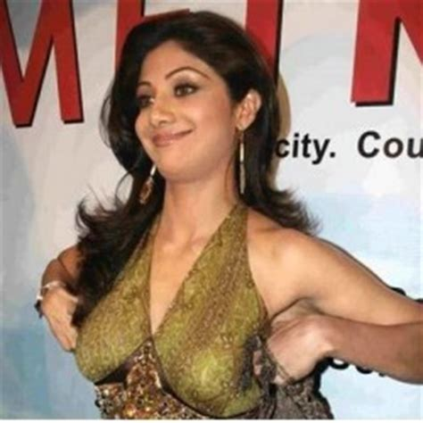 madam query biography in hindi pdf indian movies in seattle bollywood movies reviews and
