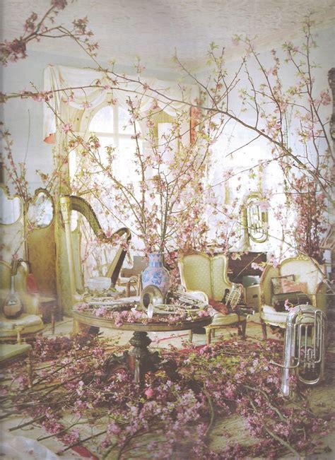 interior design with flowers original size of image 497230 favim