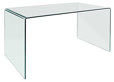 bonvivo designer desk massimo 100 bonvivo designer desk massimo amazon com tomons