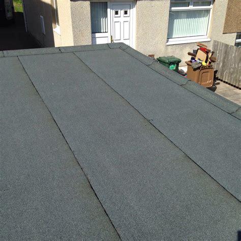 Roofing Felt Roofing Felt Related Keywords Roofing Felt