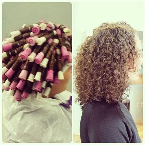 spiral perm wrap 1000 images about perms on pinterest spiral perms long