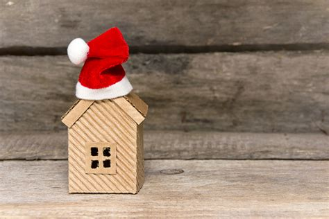 christmas messages  realtors agents examples paperdirect blog
