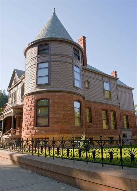 adams house deadwood 1000 images about member institutions on pinterest history museum ontario and