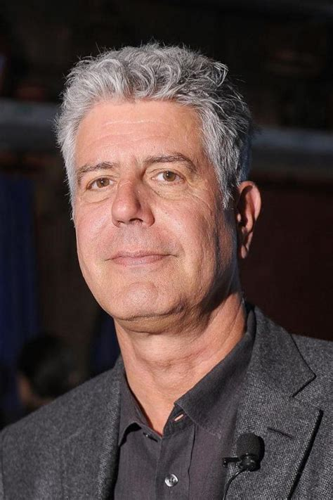 anthony bourdain anthony bourdain reveals his least favourite brunch food