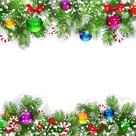 natale clipart gratis free background cliparts the cliparts