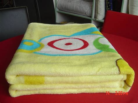 comfortable blanket china soft comfortable blanket 001 china polyester