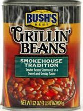 bushs baked beans 1 off coupon coupons canada best bushes grillin beans recipe on pinterest