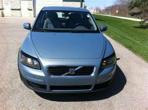 buy   volvo     southpark dr westfield indiana united states