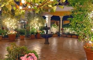 Garden Court Hotel Palo Alto Ca by Garden Court Hotel Palo Alto Ca