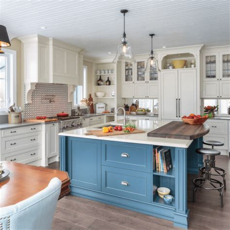 antique blue kitchen cabinets lovely antique blue kitchen cabinets gl kitchen design
