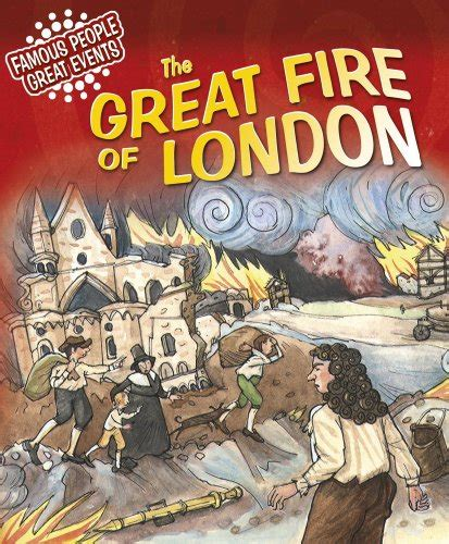 libro humans of london great events great fire of london great events english edition storia panorama auto