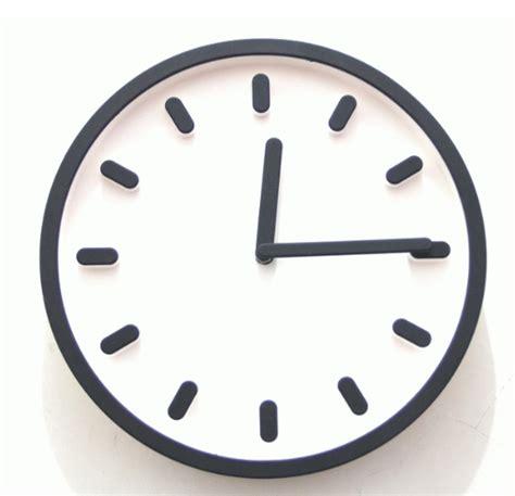 desain angka jam dinding gambar unik simple koleksi gambar hd