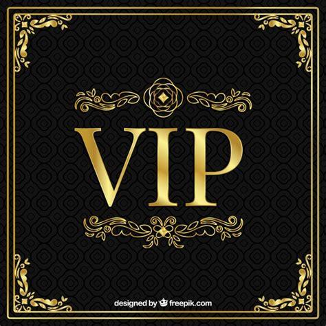 descargar imagenes vip gratis fondo dorado vip con ornamentos descargar vectores gratis