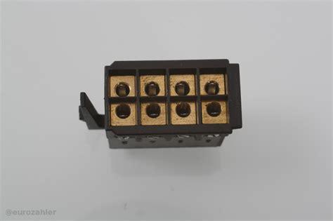 Dietz Ls dietz iso ls universaladapter 19091