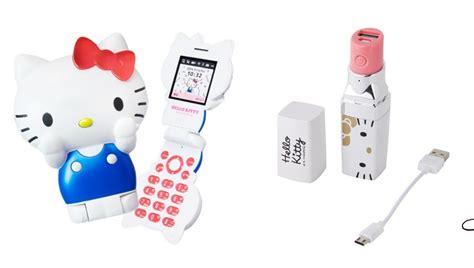 Softbank To Release Hello softbank releases hello phone on style tokyo otaku mode news