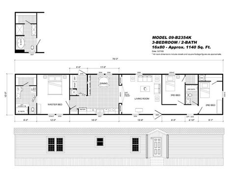 new mobile home floor plans new clayton modular home floor plans new home plans design
