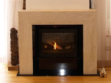 Fireplace Granite by Granite Fireplaces Fireplace Surrounds In Atlanta Mc