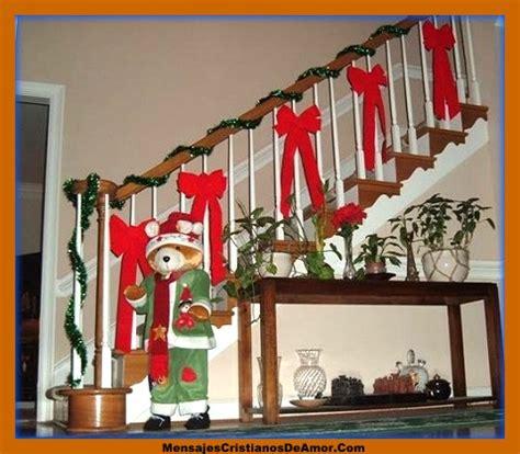como decorar tu casa para navidad ideas como decorar tu casa en navidad con poco dinero mensajes