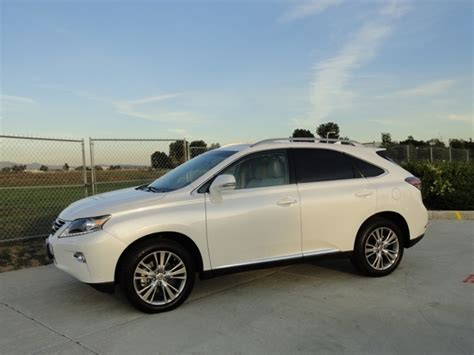 lexus rx 2014 2014 lexus rx imgkid com the image kid has it