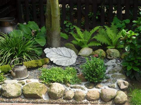 Mein Garten Mein Garten by Garten Mein Kleiner Garten Mein Garten Zimmerschau