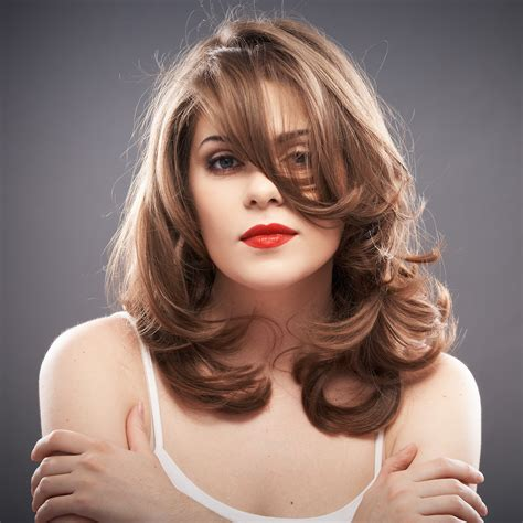what hair colour for women of 36 years old fall hair color trends for women