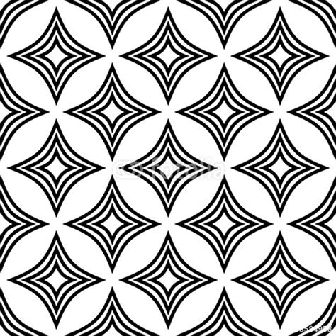 pattern romb vector quot pattern simlpes romb quot stock image and royalty free vector