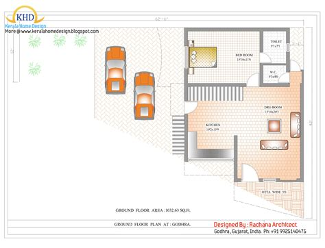 3 story house plan and elevation 2670 sq ft kerala 3 story house plan and elevation 2670 sq ft indian