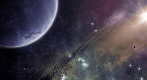 imágenes raras pero bonitas las 10 cosas m 225 s raras enviadas al espacio refugio antia 233 reo