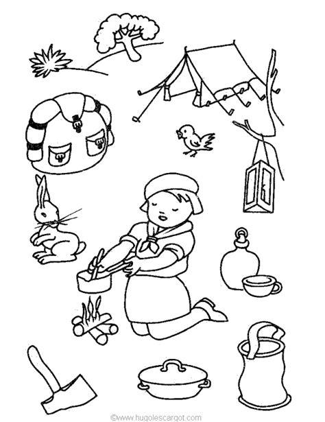 summer holiday coloring pages coloring page summer holiday coloring pages 44
