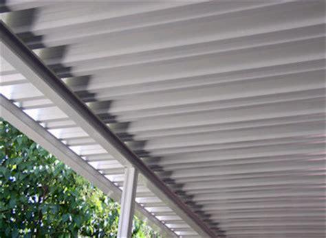 alumawood aluminum patio covers aaa sun