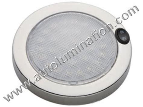 Lu Led Mobil Festoon Wedge C5w 4 Smd 5050 31mm White dome light fixture aqua signal colombo led white