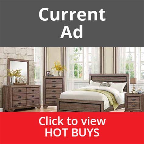 home furniture roswell kennesaw alpharetta