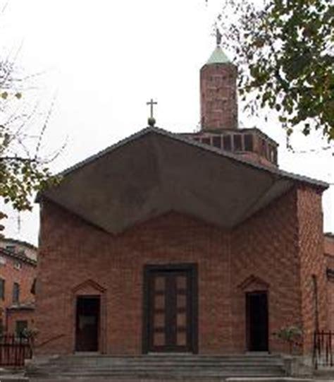 diocesi di pavia orari messe santa di caravaggio diocesi di pavia