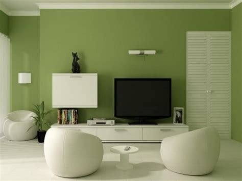 ideas design paint your room virtually easier way to