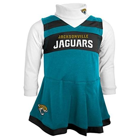 Dress Matt Jaguar Set Maryam Set jaguars jacksonville jaguars jaguars jaguar